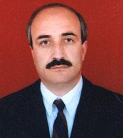 mehmet_selderesi