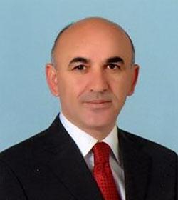 nurullah_yazibel