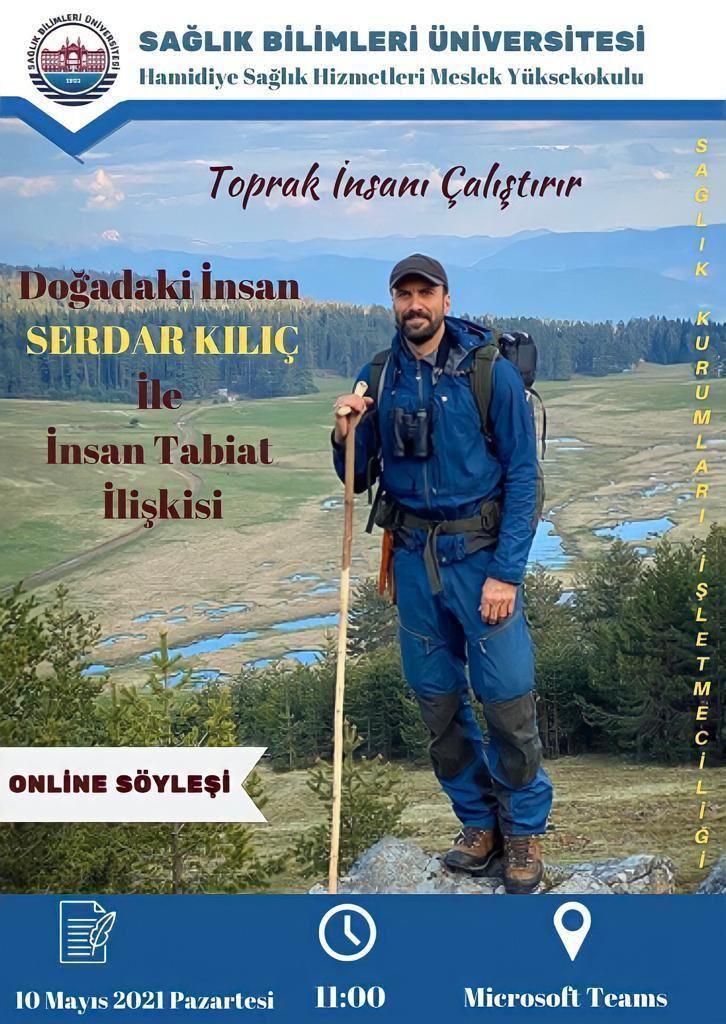 online_söyleşi