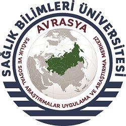 avrasya_logo2