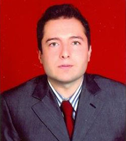 dincer_akbulut