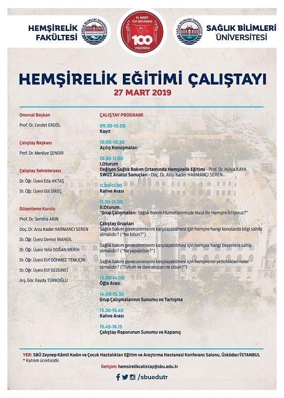 calistay2