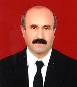 ayhan_kayikci