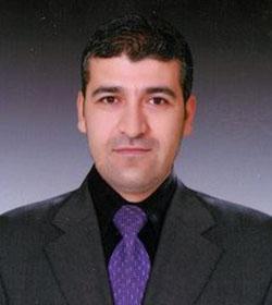 Mustafa GÜL Elektrik Teknikeri